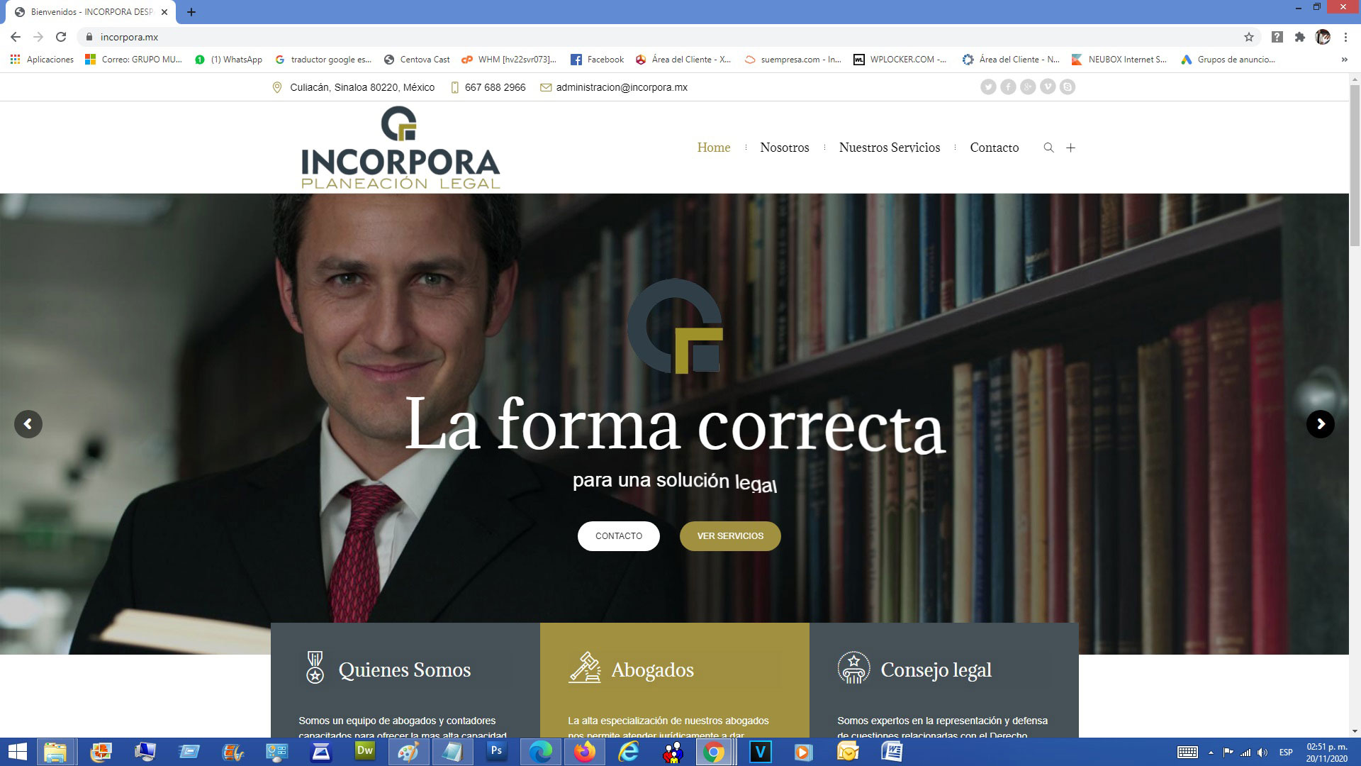 incorpora-juridico