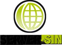 SERVER SIN : Diseño y paginas web en Culiacan Sinaloa